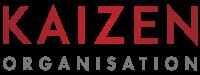 Kaizen Organization